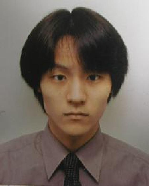 京田 非常勤講師