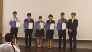 Hashimoto_award2