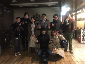 gr_takahashi